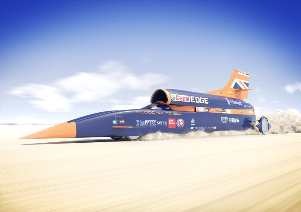 BLOODHOUNDSSC_Poster_Side_Oct2017_1000_pic_credit_Flock_London-min
