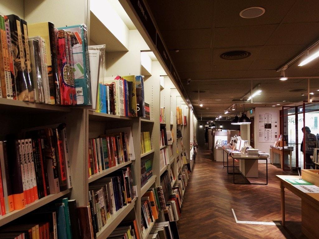 books elsite