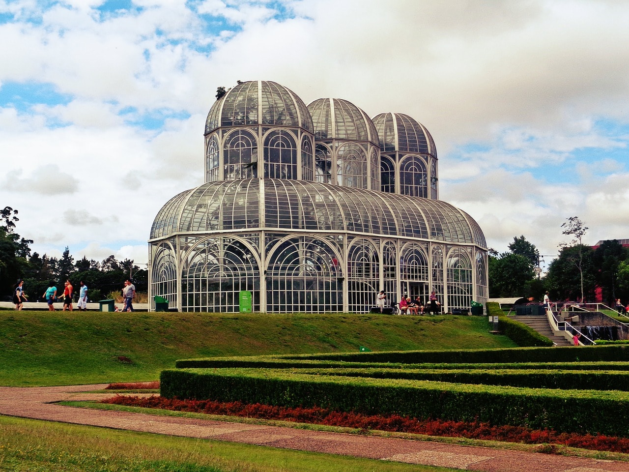 botanical-garden-2168222_1280