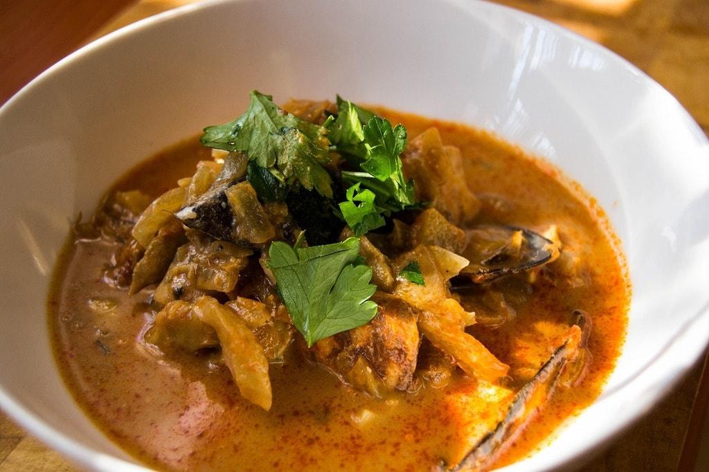 https://pixabay.com/en/food-seafood-cuisine-dinner-1330531/