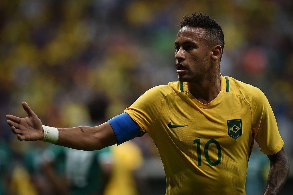 Brasil_x_Iraque_-_Futebol_masculino_-_Olimpíadas_Rio_2016_(28553935690)