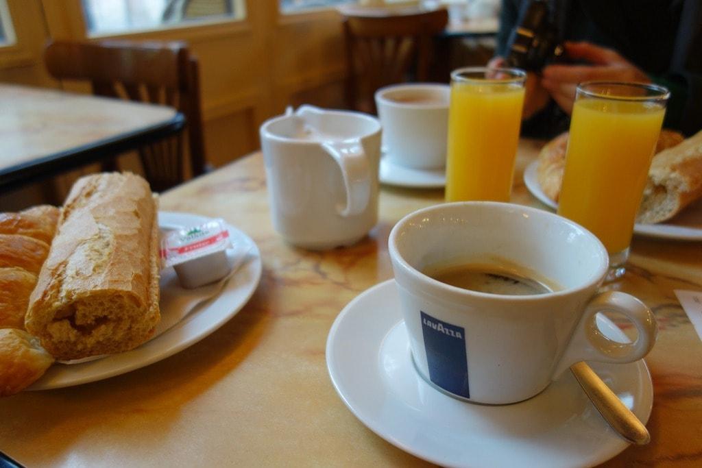 breakfast-1793919_1920