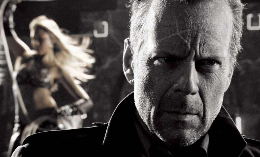 Bruce-Willis-in-Sin-City