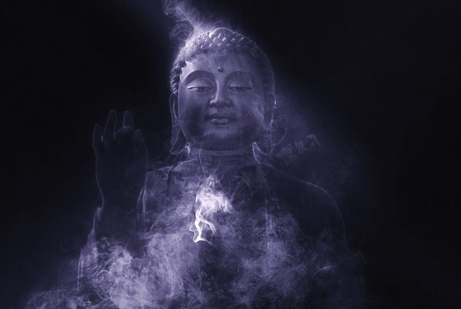buddha-1612745_1280