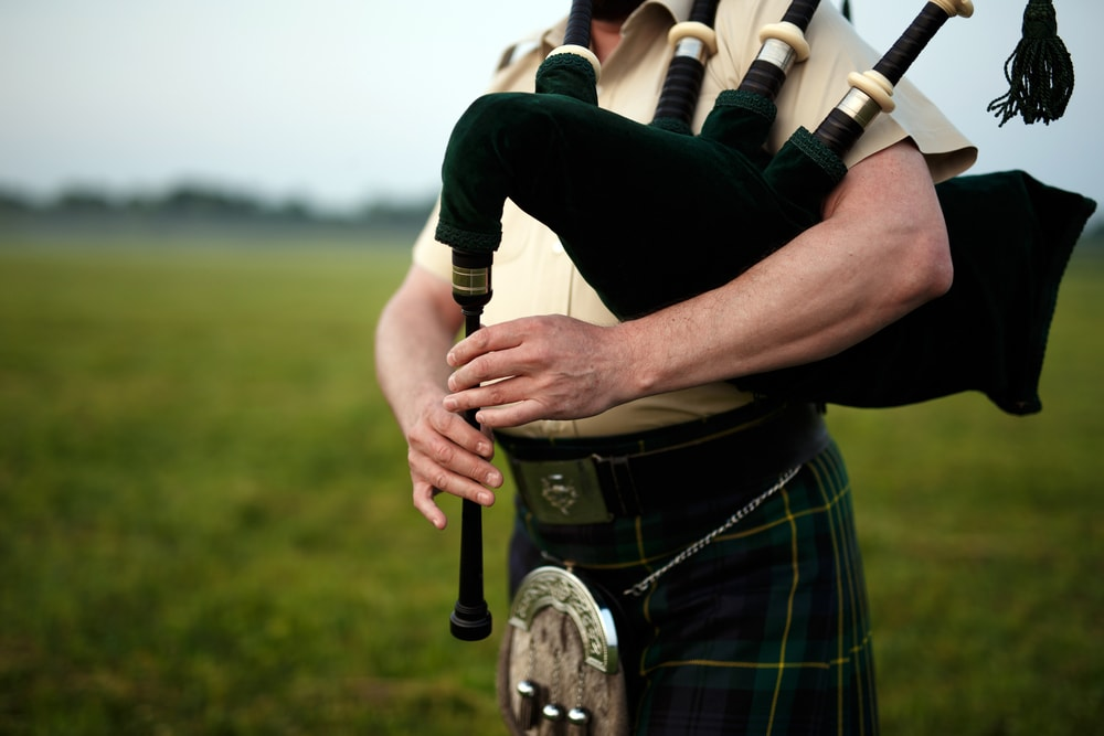 Scottish dating traditions dating website for widows