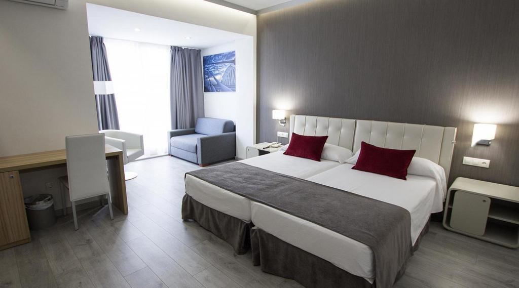 c1601_sweet hoteles