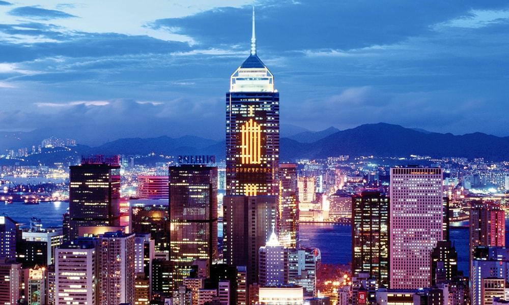 Central-Plaza-Hong-Kong-Skyscraper