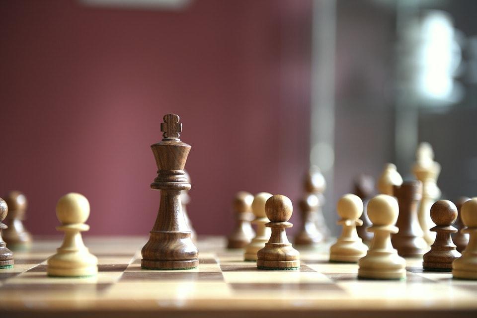 chess-1403622_960_720