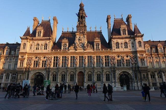 City_Hall_@_Paris_(31330632321)