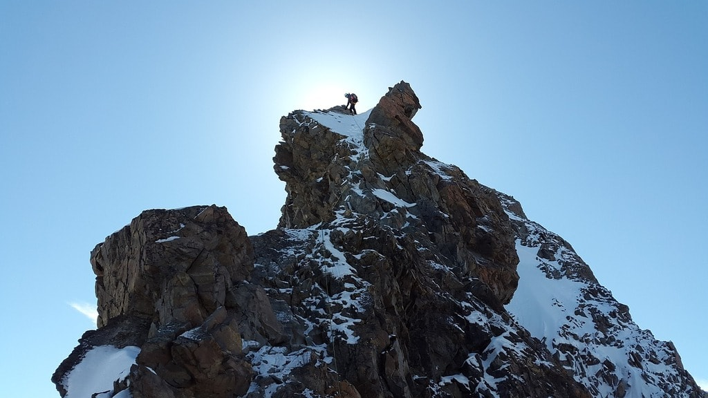 climb-1669121_1280