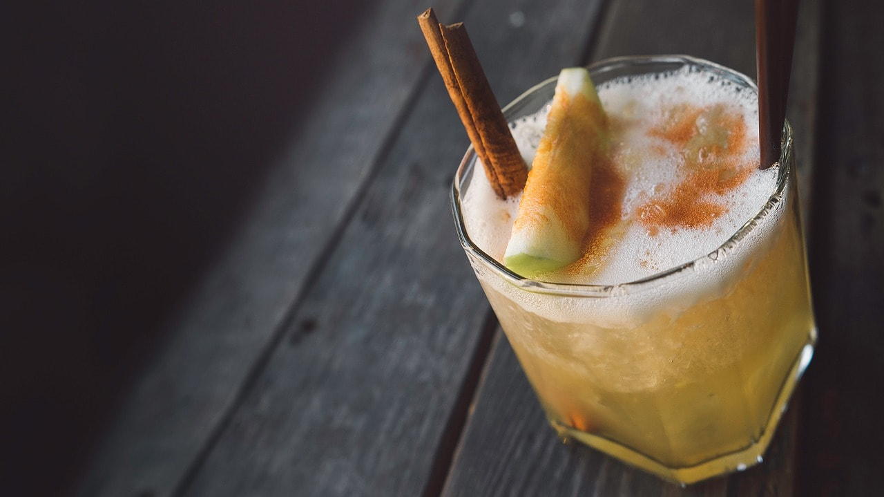 cocktail-2571489_1280