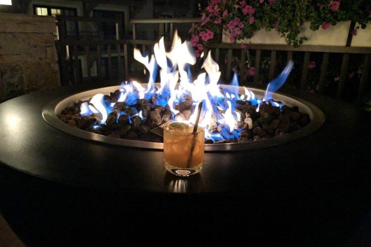 cocktail-remedy-bar