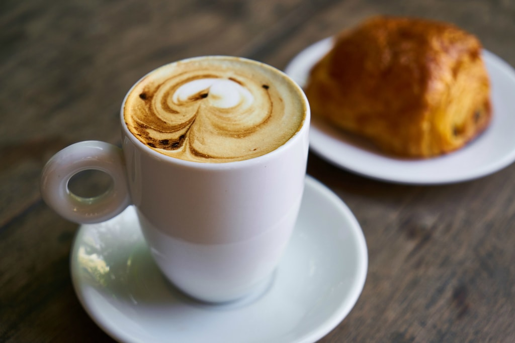 coffee-2303277_1920