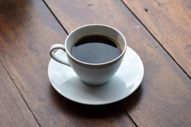 coffee-843278_1920