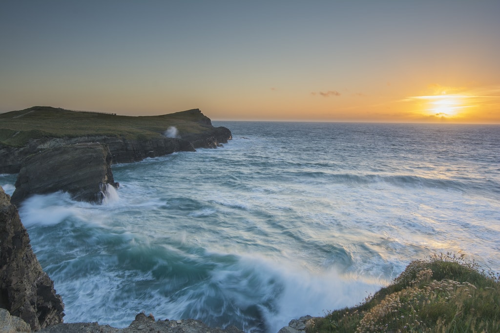 cornwall-sunset-thinsam2-flickr
