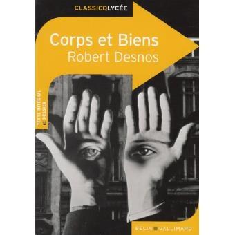 Corps-et-Biens (1)
