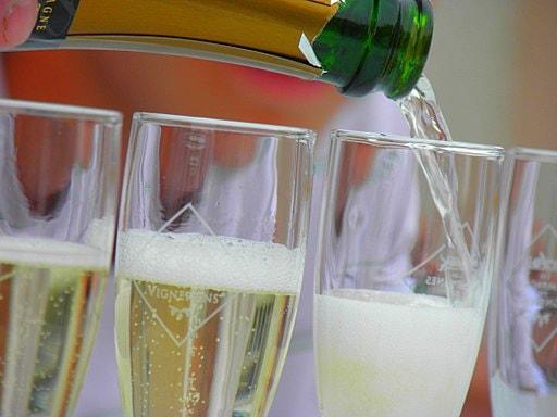Coupe_de_champagne_(3)