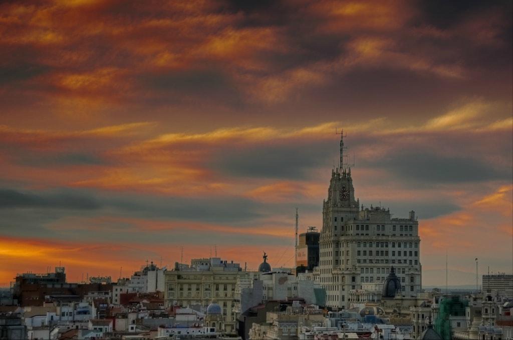 De_Madrid_al_cielo_81