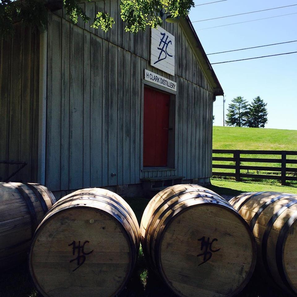 distillery7