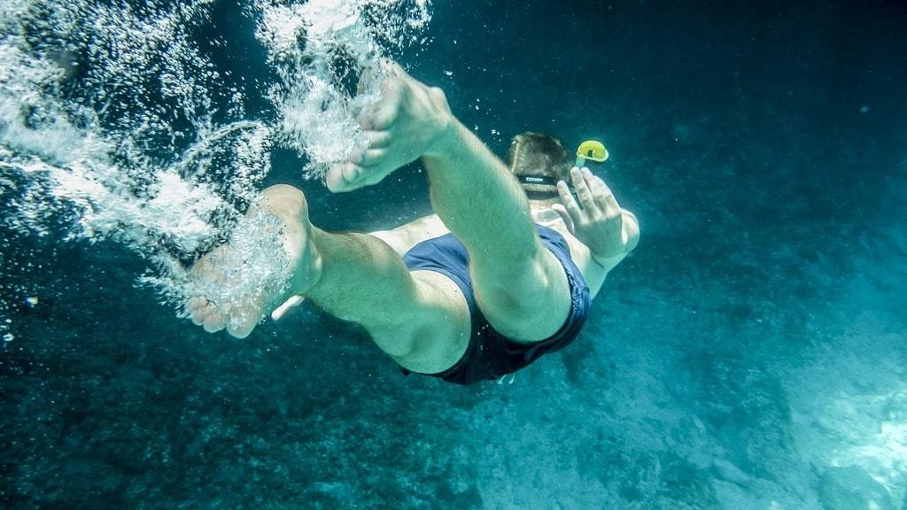 diving-1564384_1280