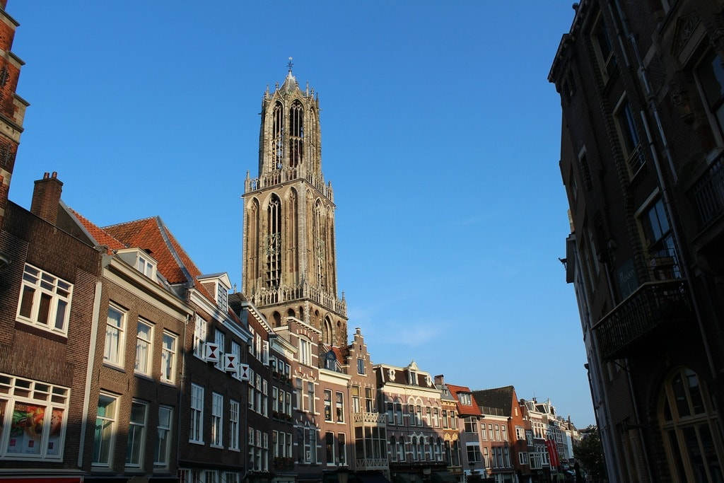 dom-tower-329484_1920 (2)