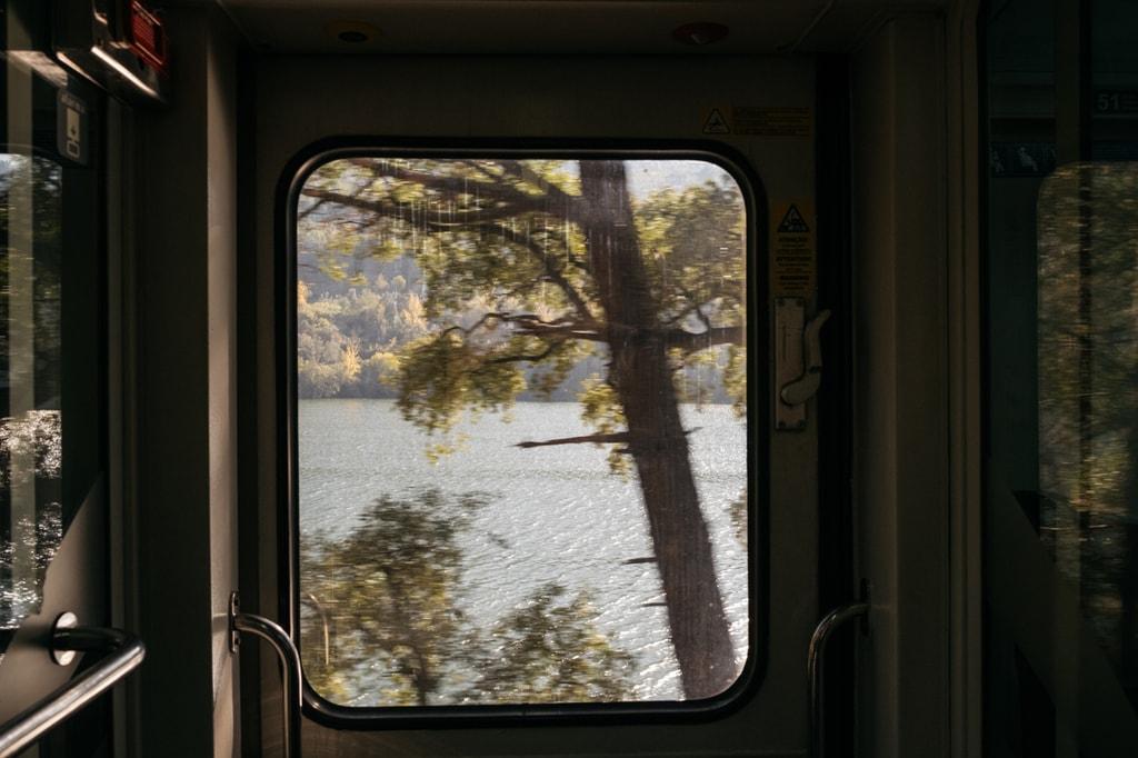 DSCF2786 - WATSON - DOURO, PORTUGAL - TRAIN JOURNEY TO REGUA