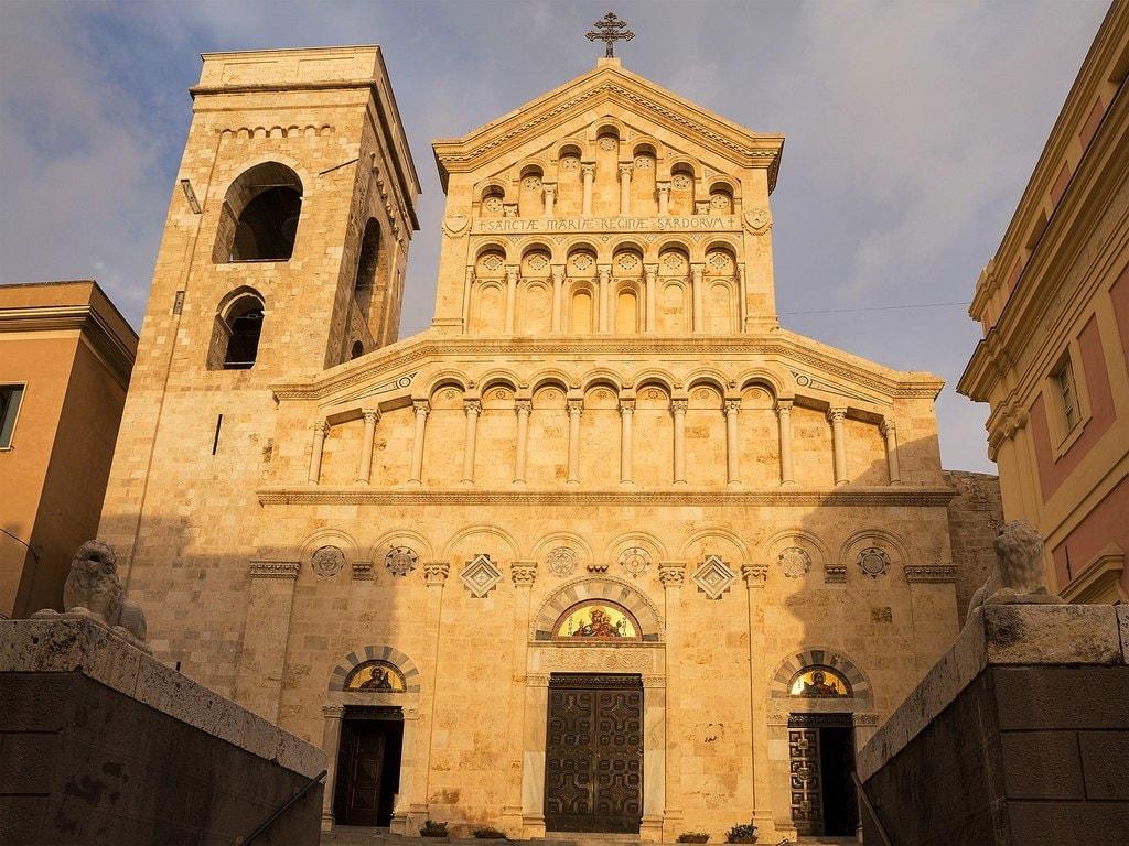 Duomo_di_Cagliari_Sardegna