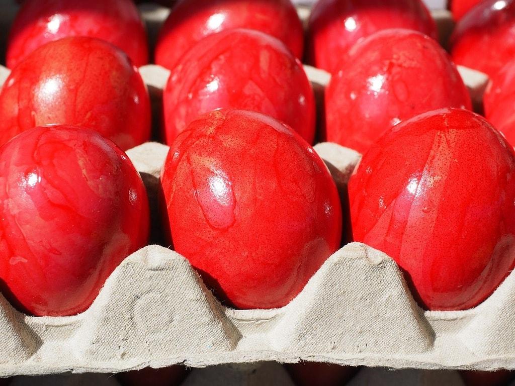 easter-eggs-499089_1280