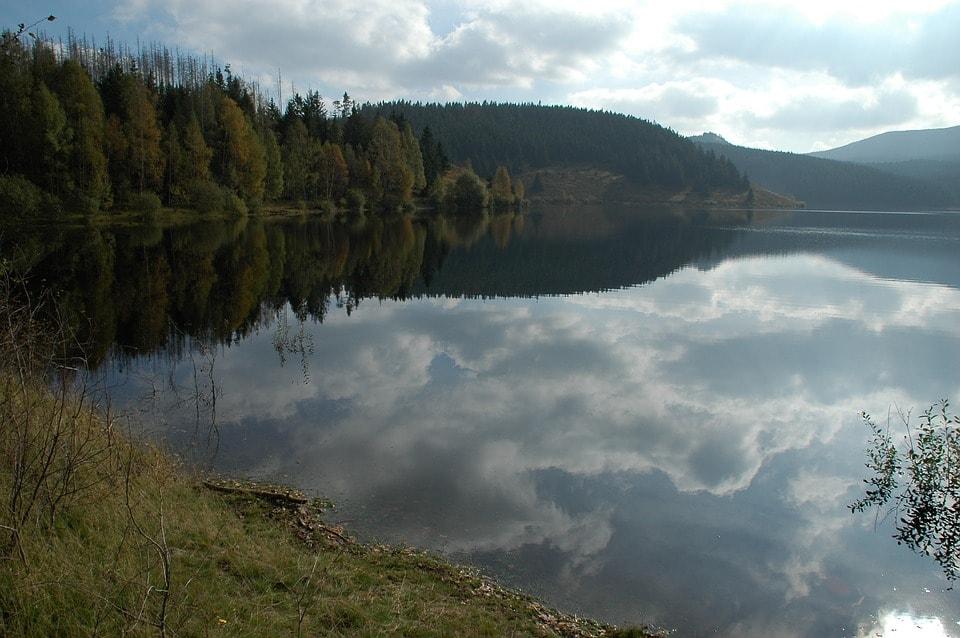 ecker-dam-1281906_960_720