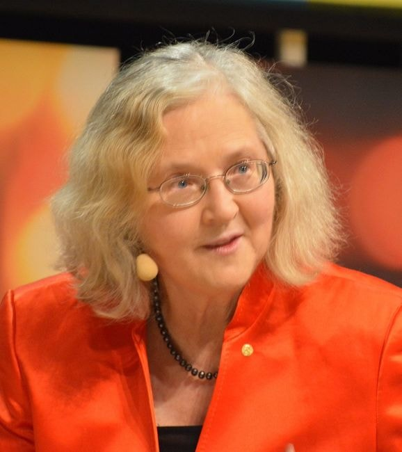Elizabeth_Blackburn_02