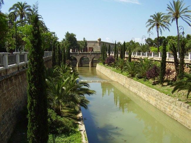 Es_Baluard_Mallorca_Spain_2008_01