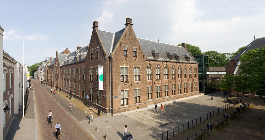 Exterieur_Centraal_Museum (2)