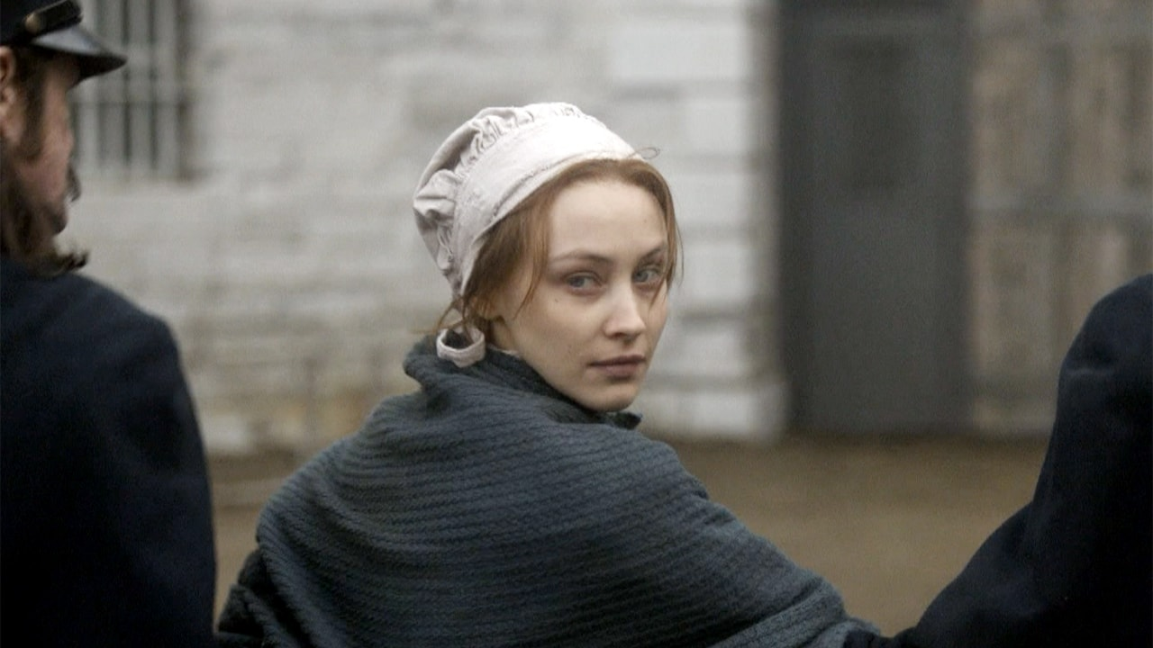 alias grace the doubled victorian image