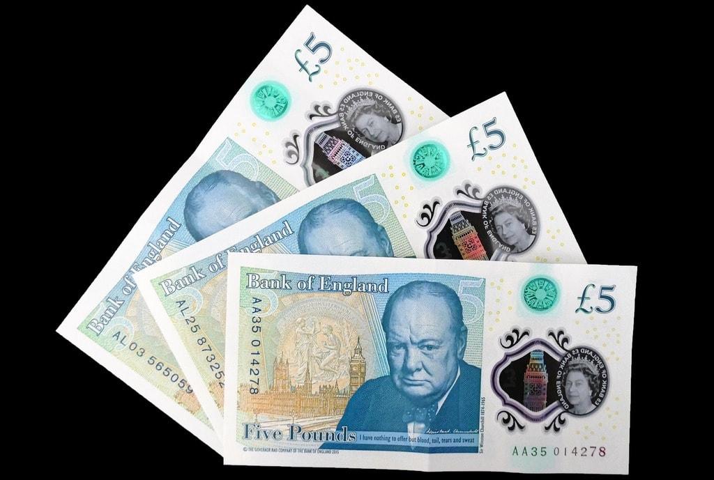 five-pound-note-1775779_1920