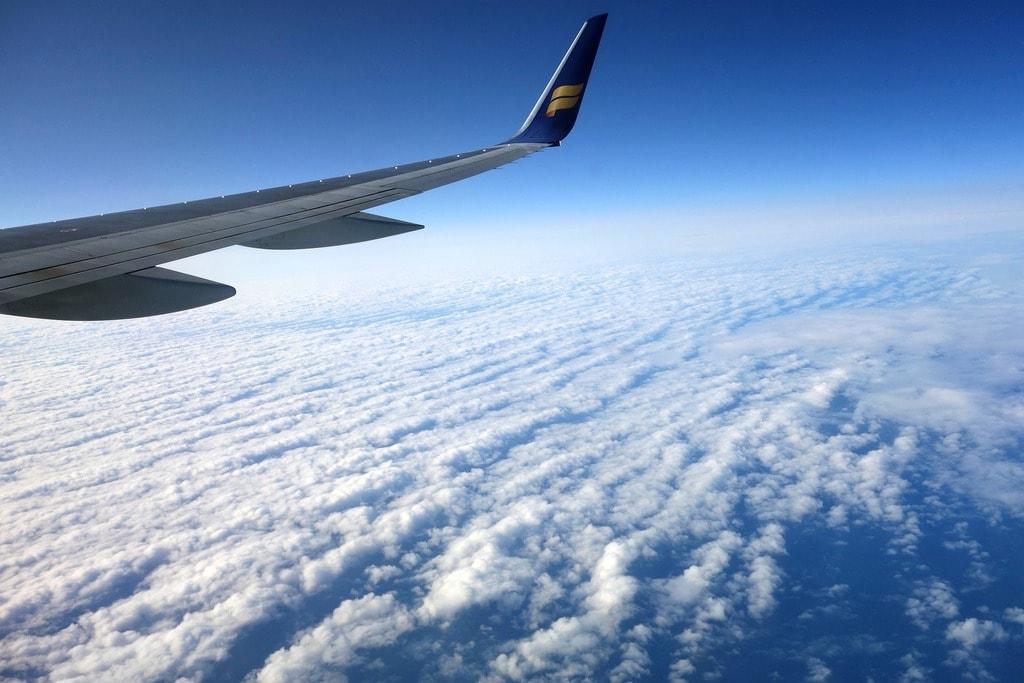 fly-2848222_1920