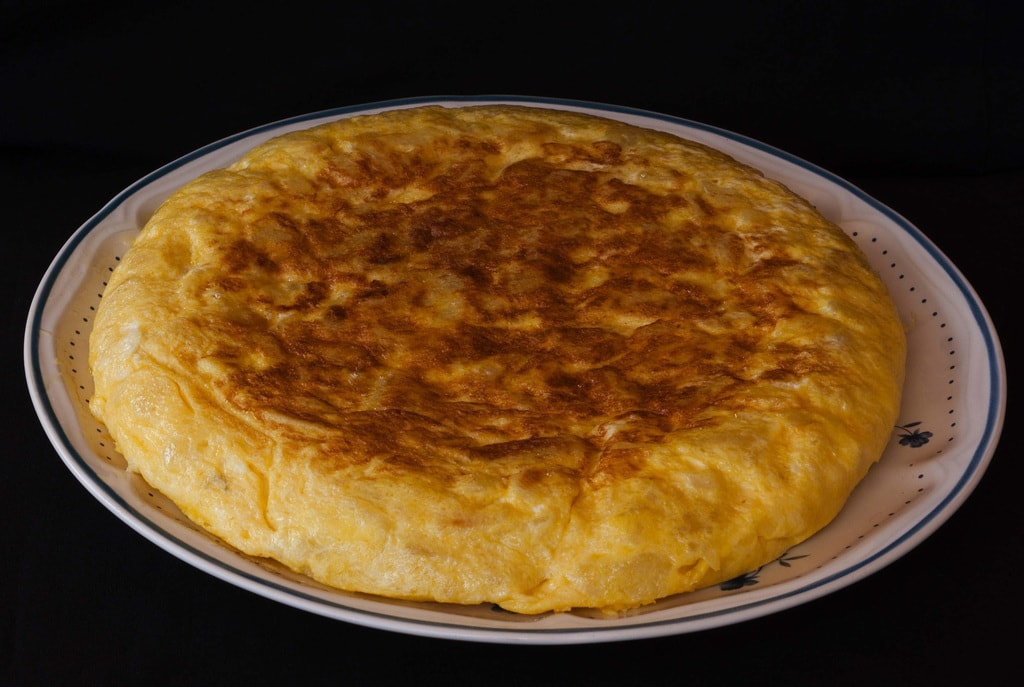 food-1290636_1920