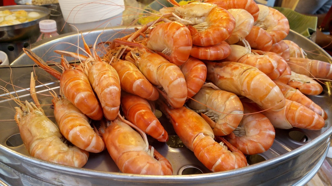 15 Seafood Dishes You Can't Leave Portugal Without Trying