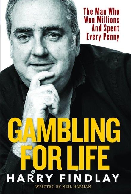 gambling life