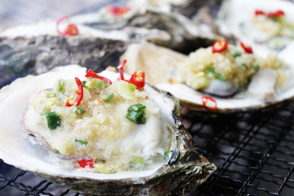 garlic-a-fan-of-oysters-2306447_1920