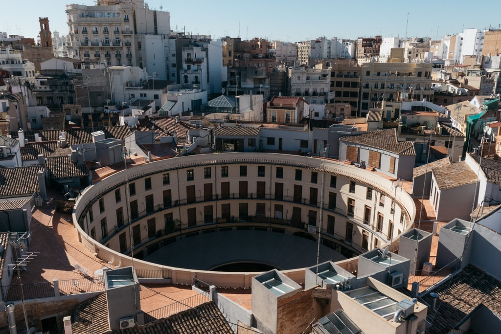 The Best Things To Do For Free In Valencia
