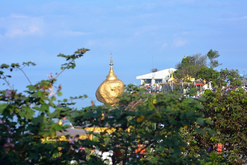 Golden-Rock-in-Mon-State-Myanmar