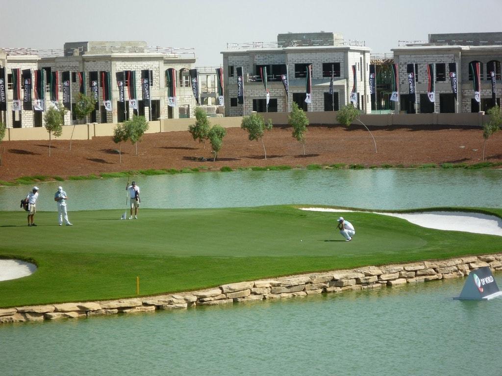 golf-229401_1920