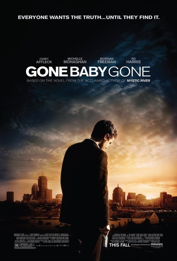 gone-baby-gone.29637