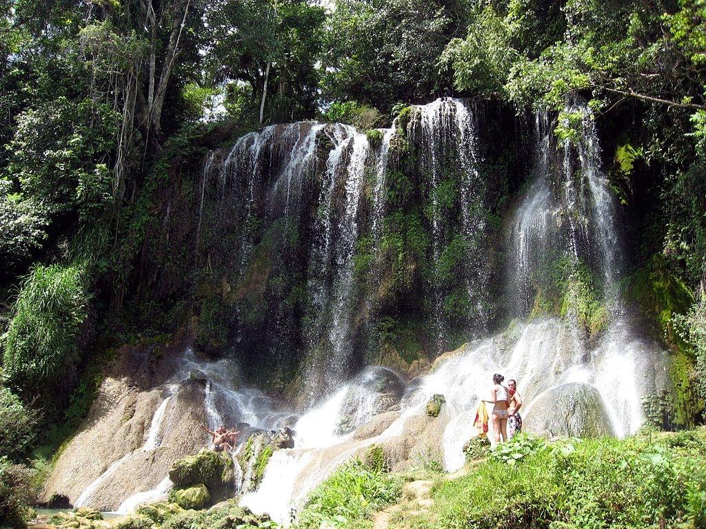 Gran_Parque_Nacional_Desembarco_del_Granma
