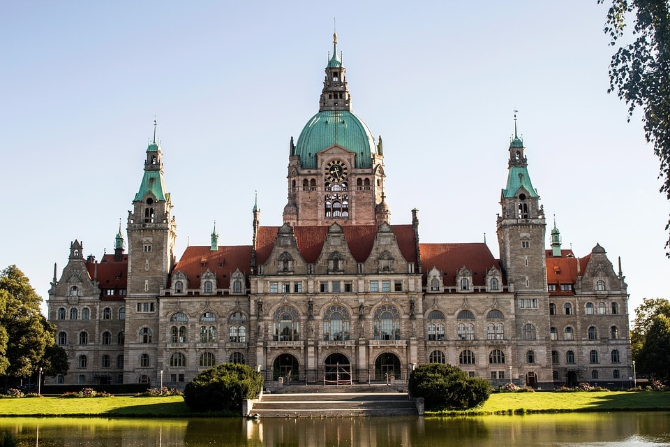 hannover-1718110_960_720