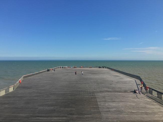 Hastings Pier_1312_Alex de Rijke4