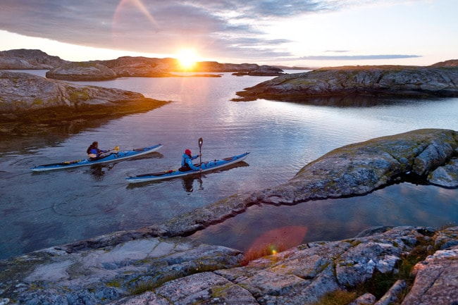 henrik_trygg-kayaking-2445