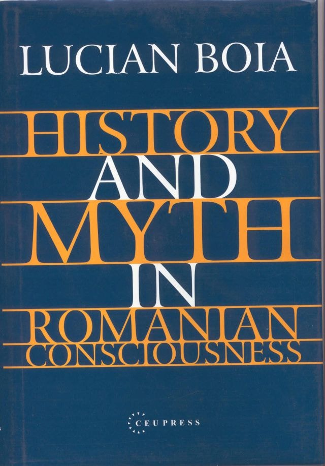 historyandmyth