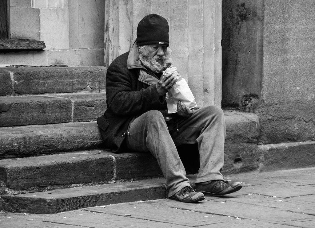 https://pixabay.com/en/homeless-man-poverty-poor-person-2532754/
