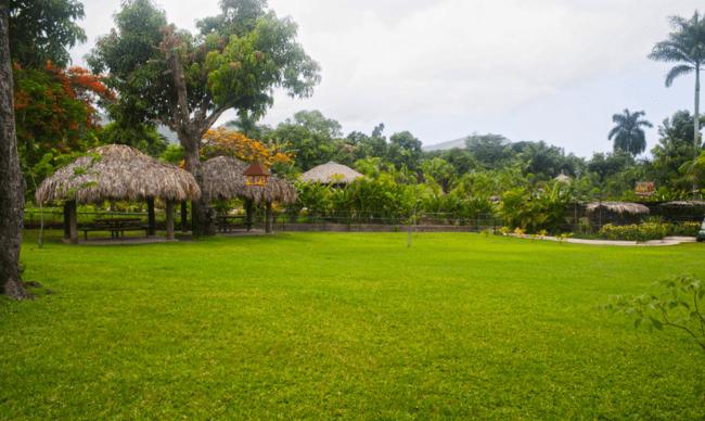 hope gardens 1
